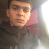 Руслан, 21, г.Черняховск
