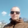 Vova Karandei, 35, г.Кропивницкий
