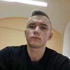Андрей, 20, г.Киверцы