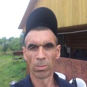 Александр, 30, г.Верхняя Салда