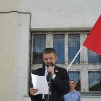 Андрей, 49 лет, Весы, Подольск