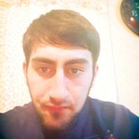 рамазан, 23 года, Рыбы, Магарамкент