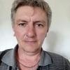 Василий, 47, г.Донецк