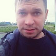 Марат, 29, г.Красноперекопск
