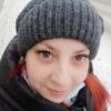 Анна, 38, г.Полевской
