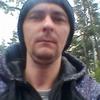 Виктор, 27, г.Кедровка