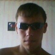 денис, 27, г.Усмань