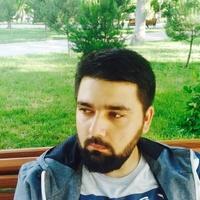 Расул, 31 год, Близнецы, Баку