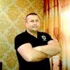 roman, 38, г.Душанбе
