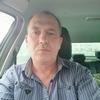 Evgeniy Grachyov, 46, Ostashkov