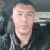 Карен, 45, г.Лыткарино