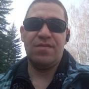 Серж 40 лет (Овен) Ковров