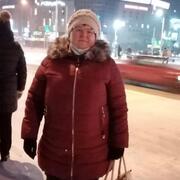 Виктория 27 Улан-Удэ