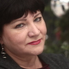 Наталья, 56, г.Златоуст