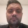 Антон, 32, г.Улан-Удэ