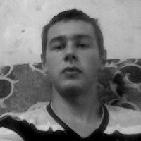 Александр, 24 года, Весы, Варнавино
