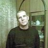 Viktor, 48, г.Каневская