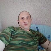 Олег 39 Омск