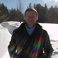 Сергей, 49 лет, Скорпион, Павлово