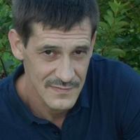 Дмитрий, 44 года, Лев, Волгоград