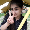 Fatima, 29, г.Красноярск
