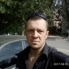 Александр, 33, г.Мелитополь