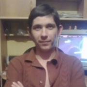 Игорь, 31, г.Старый Оскол