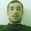 саш, 34, г.Нижний Новгород