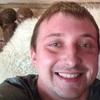 Кирилл, 34, г.Пенза