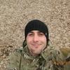Дмитро, 31, г.Гнивань