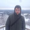 Алексей, 20, г.Екатеринбург