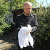 Андрей, 48, г.Оренбург