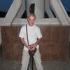 Валерий, 53, г.Воронеж