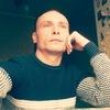 макс, 34, г.Владимир