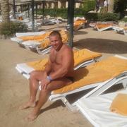 Андрей, 43 года, Дева