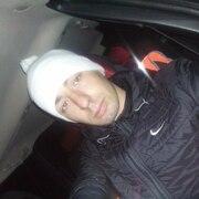 Александр, 28, г.Лянтор
