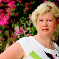 Марина, 45 лет, Стрелец, Нытва