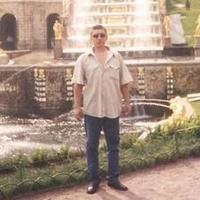Николай, 48 лет, Лев, Москва