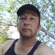 Борис 38 лет (Близнецы) Оренбург