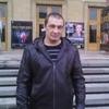 Андрей, 46, г.Кокуй