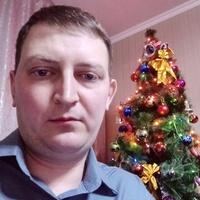 Денис, 35 лет, Рыбы, Петропавловск
