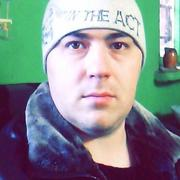 Александр, 36, г.Ревда