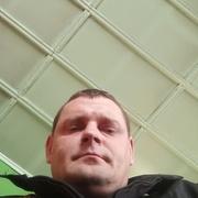 Евгений 34 Мариинск