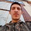 Иван, 36, г.Буланаш