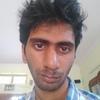 Karthik Donepudi, 20, Guntakal