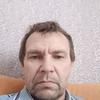 Сергей, 49, г.Киров