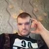 Gordey, 35, г.Витебск
