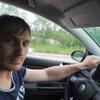 Славик, 32, г.Пыть-Ях