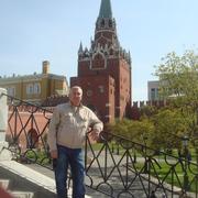 Василий, 55, г.Лесосибирск