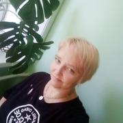 Наталья, 44, г.Биробиджан
